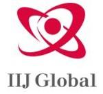 Lowongan PT IIJ Global Solutions Indonesia
