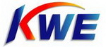 Sales Manager Freight Forwarding (Surabaya)