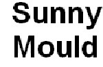Lowongan PT Sunny Mould Indonesia