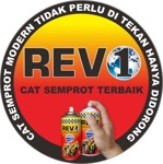 Lowongan PT Revo International Industry