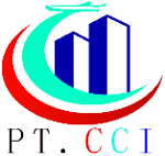 Lowongan PT China Construction Indonesia