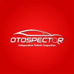 Lowongan OtoSpector Indonesia