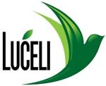 Lowongan PT Luceli Pangan Indonesia