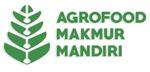 Lowongan PT AGROFOOD MAKMUR MANDIRI