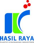 Lowongan PT Hasil Raya Industries