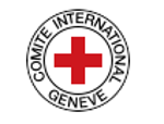 Lowongan International Committee of the Red Cross (ICRC)
