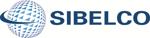 Lowongan Sibelco - Sibelco Lautan Minerals & PT Bhumiadya