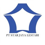 Lowongan PT Star Jaya Lestari