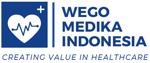 Lowongan PT WEGO MEDIKA INDONESIA