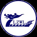Lowongan PT LZWL Motors Indonesia