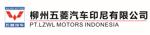 Lowongan PT. LZWL Motors Indonesia