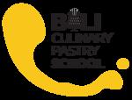 Lowongan Bali Culinary Pastry School