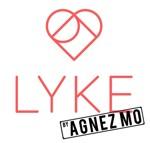 Lowongan PT LYKE eServices Indonesia
