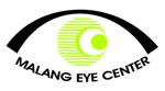 Lowongan Malang Eye Center (MEC)