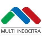 Lowongan PT Multi Indocitra Tbk