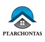 Lowongan PT Archontas