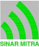 Lowongan PT Sinar Mitra Graha