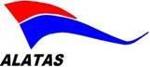 Lowongan PT Alatas Logistic Services