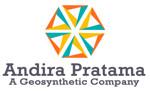 Lowongan PT Andira Pratama