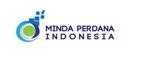 Lowongan PT Minda Perdana Indonesia