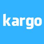 Lowongan PT. Kargo Online System