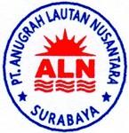 Lowongan PT Anugrah Lautan Nusantara
