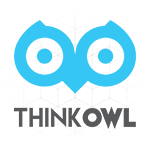 Lowongan Think Owl Agency