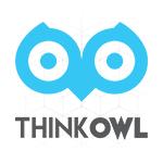 Lowongan Think Owl Agency