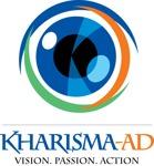 Lowongan PT HARTA KHARISMA WANAPADU (Kharisma Adv)