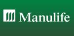 Lowongan Asuransi Jiwa Manulife Indonesia (PB DBS )