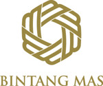 Sales Executive (Bidang Kimia – Essential Oil)