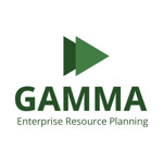 Lowongan PT Gamma Solusi Bisnis