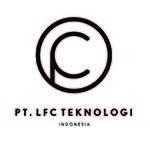 Lowongan PT LFC Teknologi Indonesia (Batam)