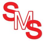 Lowongan CV Sumber Makmur Sejahtera (Palembang)
