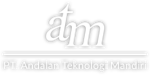 Lowongan PT Andalan Teknologi Mandiri