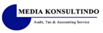 Lowongan CV Media Konsultindo