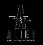 https://siva.jsstatic.com/id/57957/images/logo/57957_logo_0_78080.png