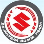 Lowongan PT Sejahtera Buana Trada (Surabaya)
