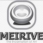 Lowongan CV Meirive