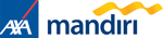 Lowongan PT Axa Mandiri Financial Services (Telesales)