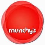Lowongan PT Munchy Indonesia