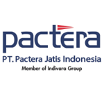 Lowongan Managed Services Division - PT Pactera Jatis Indonesia