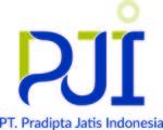 Lowongan PT Pradipta Jatis Indonesia (MS)