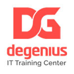 Lowongan Degenius IT Training Center