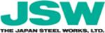 Lowongan PT JSW Plastics Machinery Indonesia