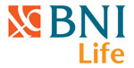 Lowongan Agency BNI LIFE INSURANCE