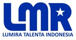 Lowongan PT LUMIRA TALENTA INDONESIA