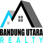 Lowongan Bandung Utara Realty