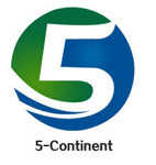 Lowongan 5-Continent Enterprise Co.Ltd
