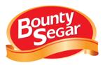 Lowongan PT Bounty Segar Indonesia